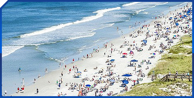 our-beaches-img